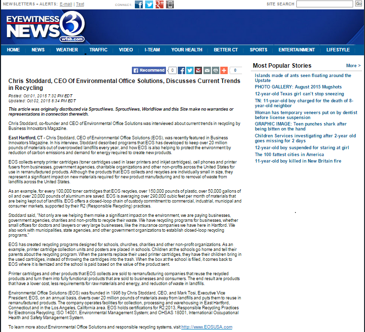 Chris_WFSB3_Article2