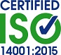 iso_14001_icon