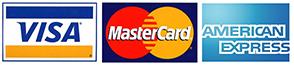 credit-cards-logos-web_300x65