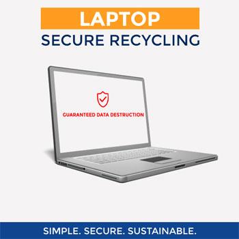 Laptop US
